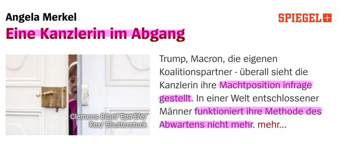 Presseschau - Seite 34 Kegel_03