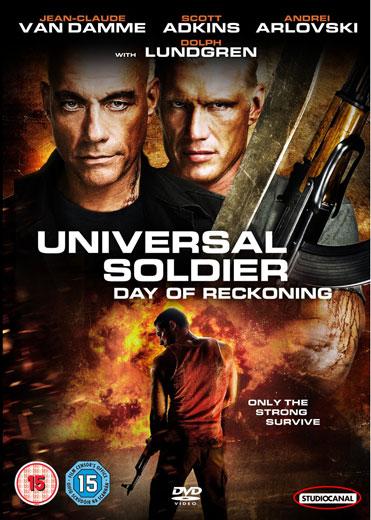 Universal Soldier : Day Of Reckoning (Soldado Universal: Dia Del Juicio Final) 2012 - Página 10 Uniso_4l_UK_portada