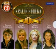 Kraljice folka - Kolekcija Kraljice_Folka_1_A