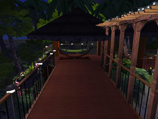 Hellohello: Domy - Stránka 3 Jungle_Retreat_79