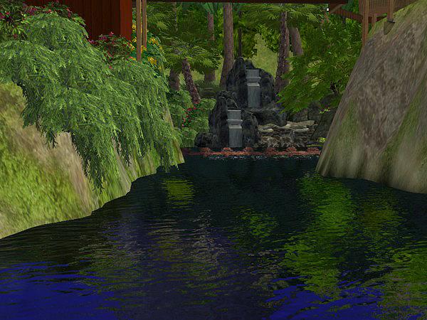 Hellohello: Domy - Stránka 3 Jungle_Retreat_85