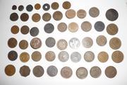 """Encontrado un """"Tesoro"""" Monedas_Cobre_2"""