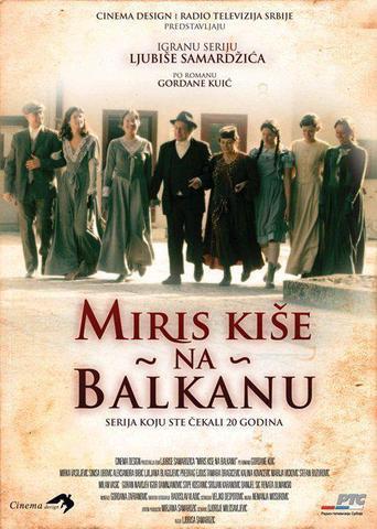 Miris Kiše Na Balkanu (2010) Miris_ki_e_na_Balkanu