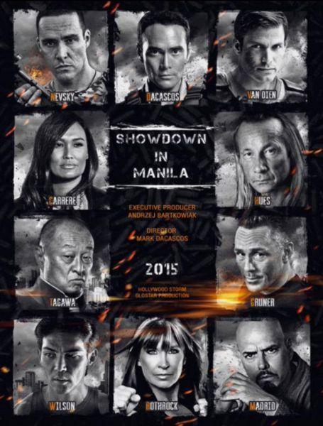 Mark Dacascos - Página 2 Showdown_poster_med