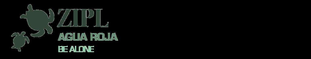 UYD - Atlasvision 41: Indea | Hilo general Captura_de_pantalla_2018-08-26_a_las_22.15.08