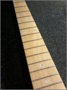 Groovemaker+ 4 cordas da Mendes Luthieria IMG_20141117_WA0016