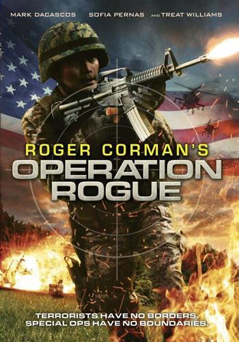 Mark Dacascos - Página 2 Operation_Rogues