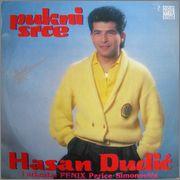 Hasan Dudic -Diskografija 1988_p