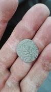 Blanca de Enrique III de Castilla 1390-1406 Burgos. IMG_20170423_120340