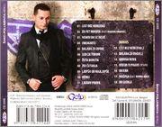 Sako Polumenta - Diskografija  2011_z