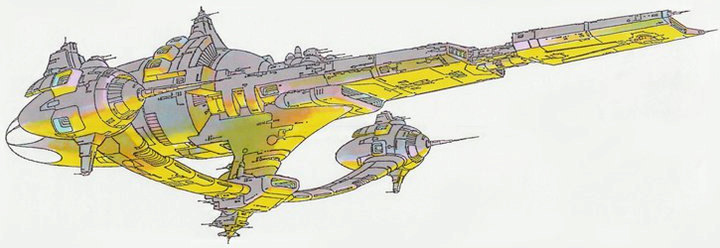 SITE WEB - Transformers (G1): Tout savoir en français: Infos, Images, Vidéos, Marchandises, Doublage, Film (1986), etc. - Page 2 009ecuwr5ntfltubc3dh