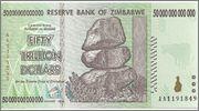 100 Trillones de Dolares Zimbabwe, 2008 Billete_de_50_000_000_000_000_r