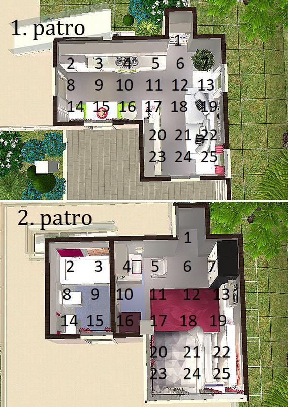 Hellohello: Domy - Stránka 2 Minihouse_pudorys_with_numbers