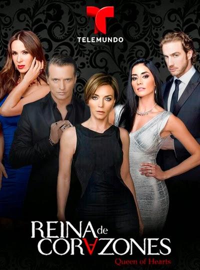 შევაფასოთ სერიალები! - Page 6 Reina_de_corazones