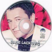 Rade Lackovic - Diskografija Rade_Lackovic_2003_-_U_Nedra_Mi_Sipaj_Vina_CE-_DE