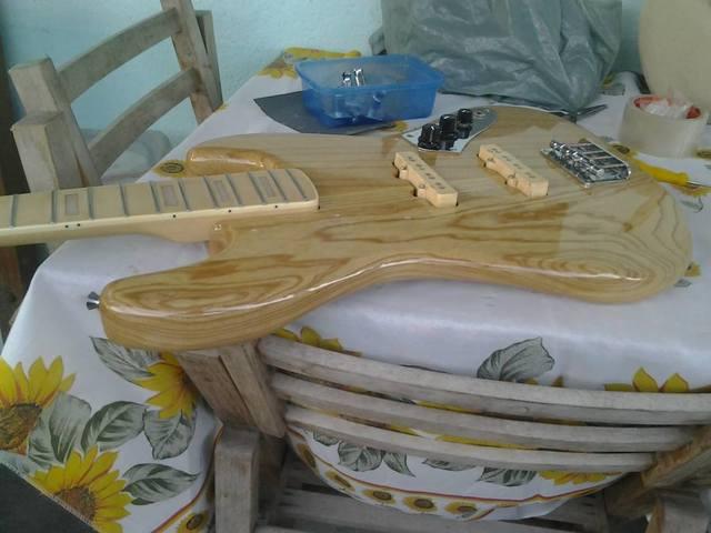 Jazz Bass Clube. - Página 8 1278937_10200529089729648_1143049_o