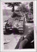 Камуфляж французских танков B1  и B1 bis Char_B_1_bis_236_Vertus
