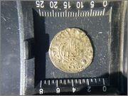 Dinero pepión de Fernando IV (1295-1312) con marca de ceca '3 puntos' IMG_20141207_WA0004