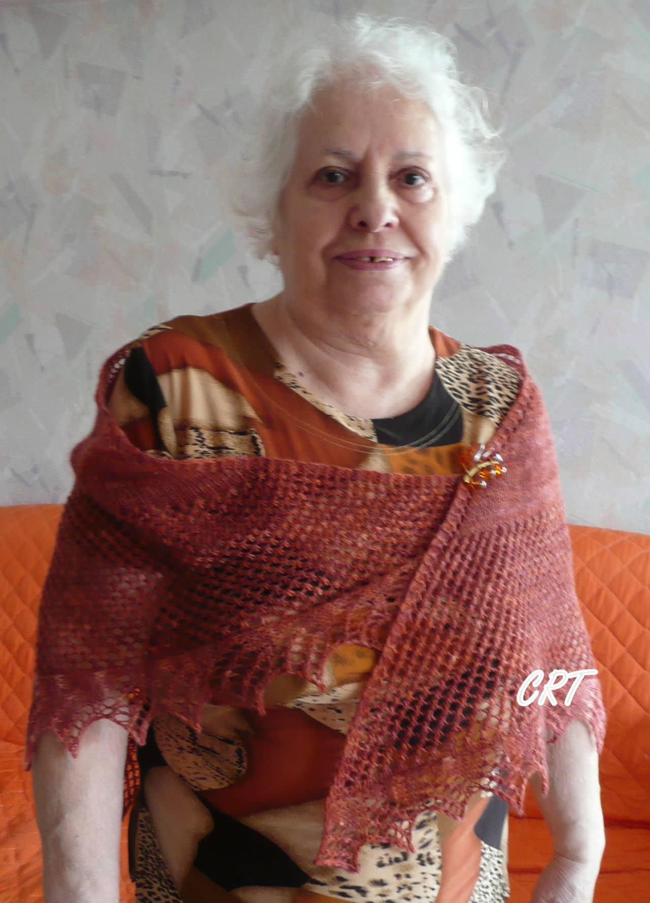 Provocare nr.6 (tricotat) - Sal - Pagina 11 P1120917