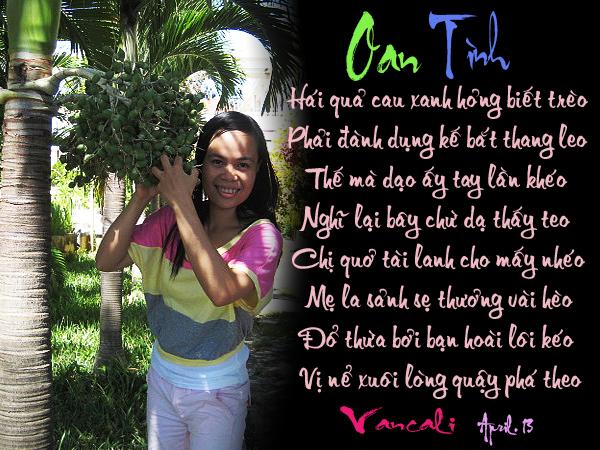 GÓC N.ÁNH - Page 2 Oan_tinh_copy
