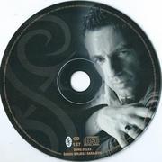 Sandi Cenov - Diskografija Omot_3