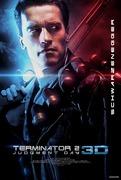 Arnold Schwarzenegger - Página 17 Terminator_two_judgement_day_poster_jposters