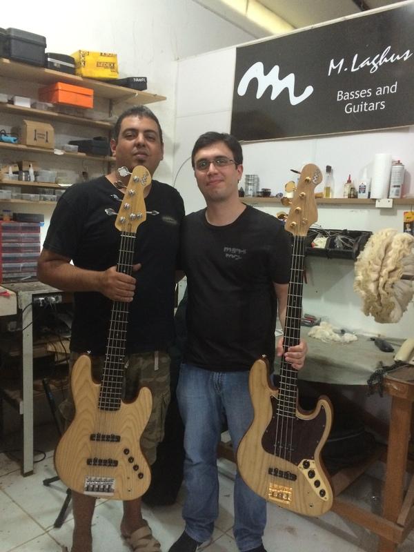 Projeto Jazz Bass 5 cordas M. Laghus - Página 2 IMG_1385
