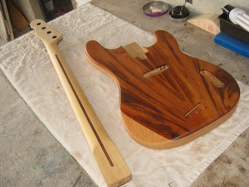 Precision Bass 51 - Finalizado. IMG_1455