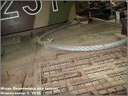 "Немецкий тяжелый танк  Panzerkampfwagen VI  Ausf E ""Tiger"", SdKfz 181,  Deutsches Panzermuseum, Munster Tiger_I_Munster_147"
