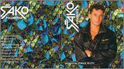 Sako Polumenta - Diskografija  1995_uz1