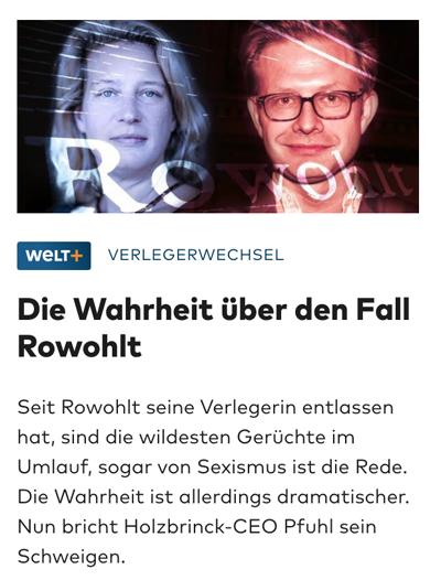 Allgemeine Freimaurer-Symbolik & Marionetten-Mimik - Seite 25 Bildschirmfoto_2018-09-15_um_20.52.27
