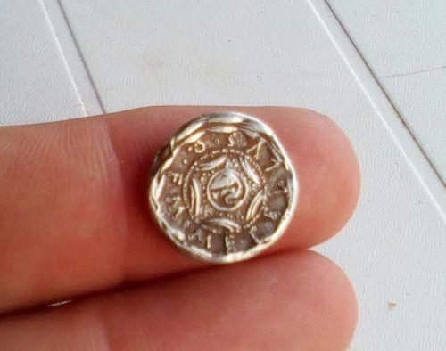 Monedas Falsas? S-l500_1