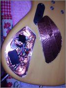 Blindagem Jazz Bass SX - ricamente ilustrado com fotos e texto - Página 14 CAM00403