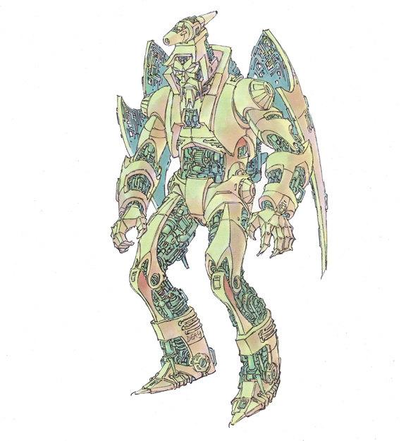 SITE WEB - Transformers (G1): Tout savoir en français: Infos, Images, Vidéos, Marchandises, Doublage, Film (1986), etc. - Page 2 2k7v4fnt23mumpct3zj4