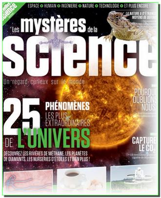 l'Atheisme une science ou une Arnaque ? Evolution1
