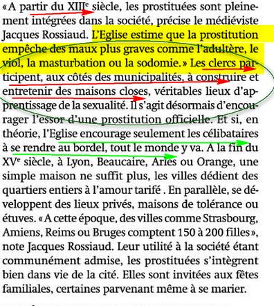 christianisme et prostituées Prostitu_e_5