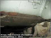 Советский средний танк Т-34,  Panssarimuseo, Parola, Finland 34_070