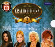 Kraljice folka - Kolekcija Kraljice_Folka_-_2_-_A1