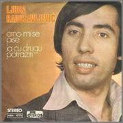 Ljubisa Radosavljevic - Diskografija Ljuba_Radosavljevic_1978_Prednja