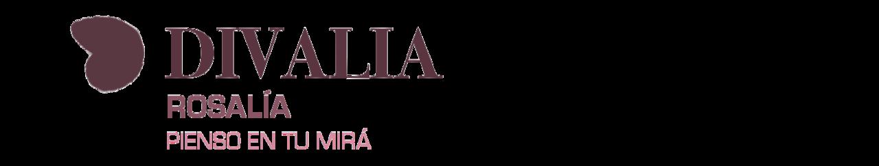 UYD - Atlasvision 41: Indea | Hilo general Captura_de_pantalla_2018-08-27_a_las_0.30.06