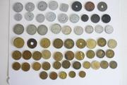 """Encontrado un """"Tesoro"""" Monedas_Otros_metales_2"""