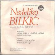 Nedeljko Bilkic - Diskografija - Page 3 Rtztrzrt