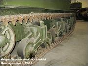 Американская бронированная ремонтно-эвакуационная машина M31, Musee des Blindes, Saumur, France M3_Lee_Saumur_024