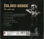 Zeljko Bebek - Diskografija Skanna0002