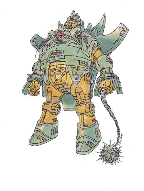 SITE WEB - Transformers (G1): Tout savoir en français: Infos, Images, Vidéos, Marchandises, Doublage, Film (1986), etc. - Page 2 Crcl3z519hfql7yb4jb3