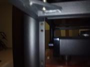 Mesas Artesanía Audio - ¿¿ Se pueden reconvertir en Audio Video ?? IMG_20161108_173455