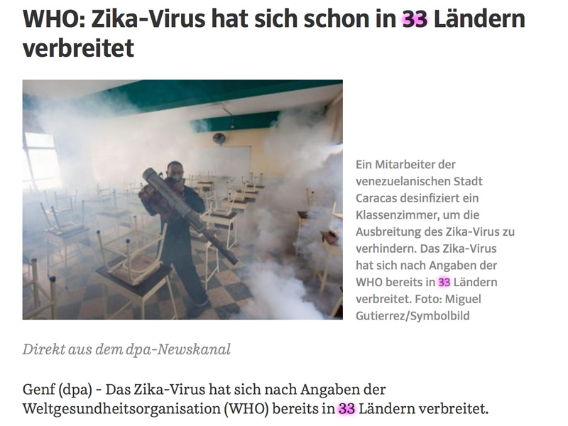 Viren Zika_code_03
