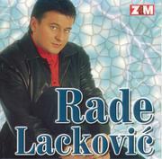 Rade Lackovic - Diskografija Rade_Lackovic_1999_-_Zalice_Kafane_Prednja