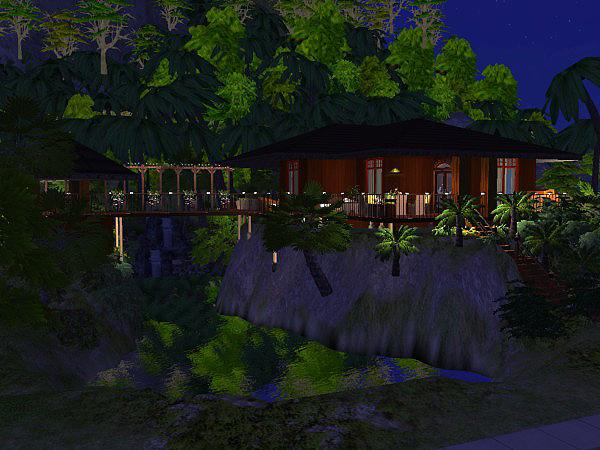 Hellohello: Domy - Stránka 3 Jungle_Retreat_72