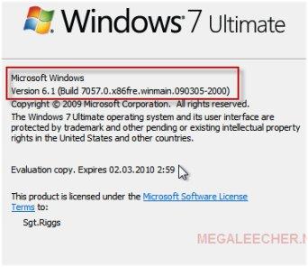 Windows 8 Ultimate 32 Bit Iso Download With Crack Torrent 90ae5fe1b789e692ba001ea961b7e57e